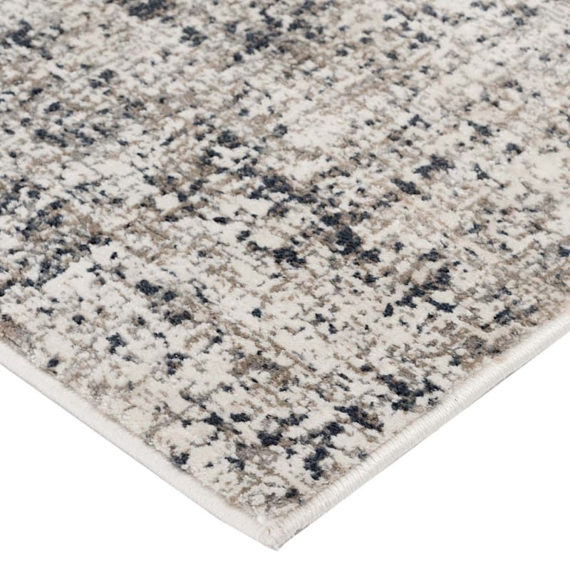 A455 Lenora Grey Indoor Outdoor Woven Area Rug 8x10 In 2021 Rugs Area Rugs 8x10 Area Rugs Indoor outdoor area rugs 8x10