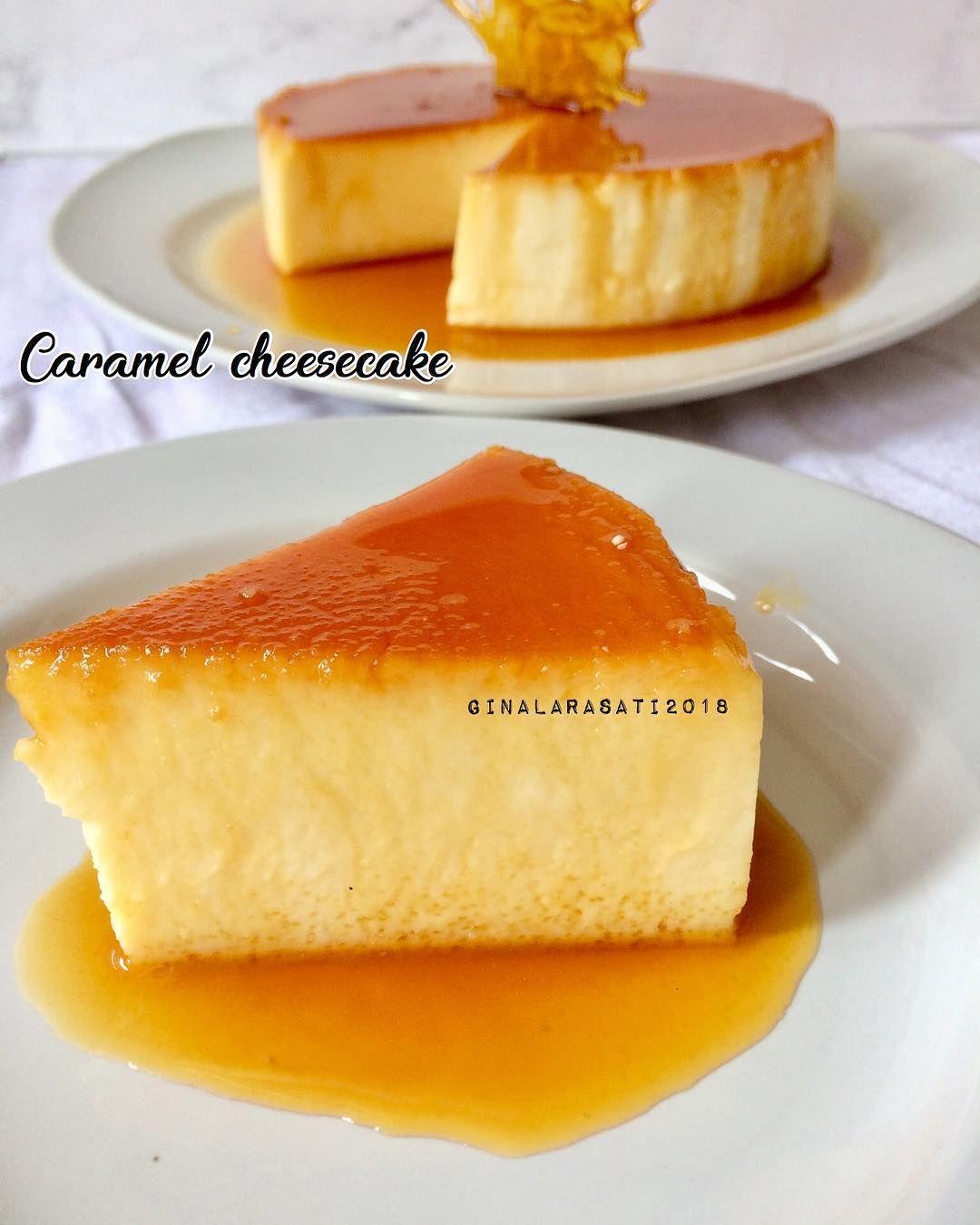 Pin Di Dessert