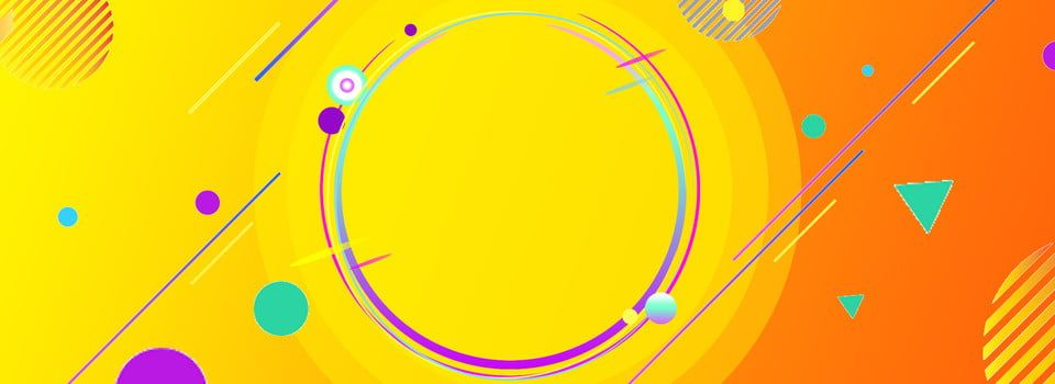 Float Orange Yellow Gradient Background Gradient Background Graphic Design Ads Graphic Design Background Templates