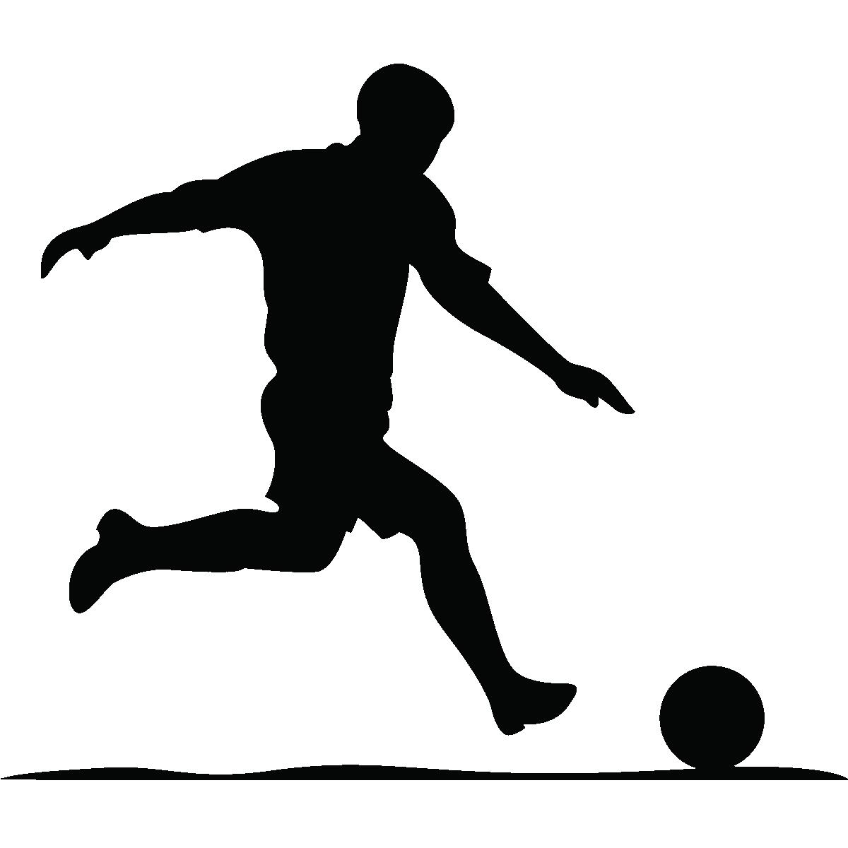 http://residenciasdonelias.com.ve/imagenes/futbol.png
