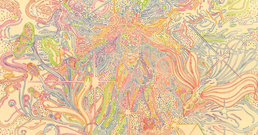 47++ Michael pollan book psychedelics info