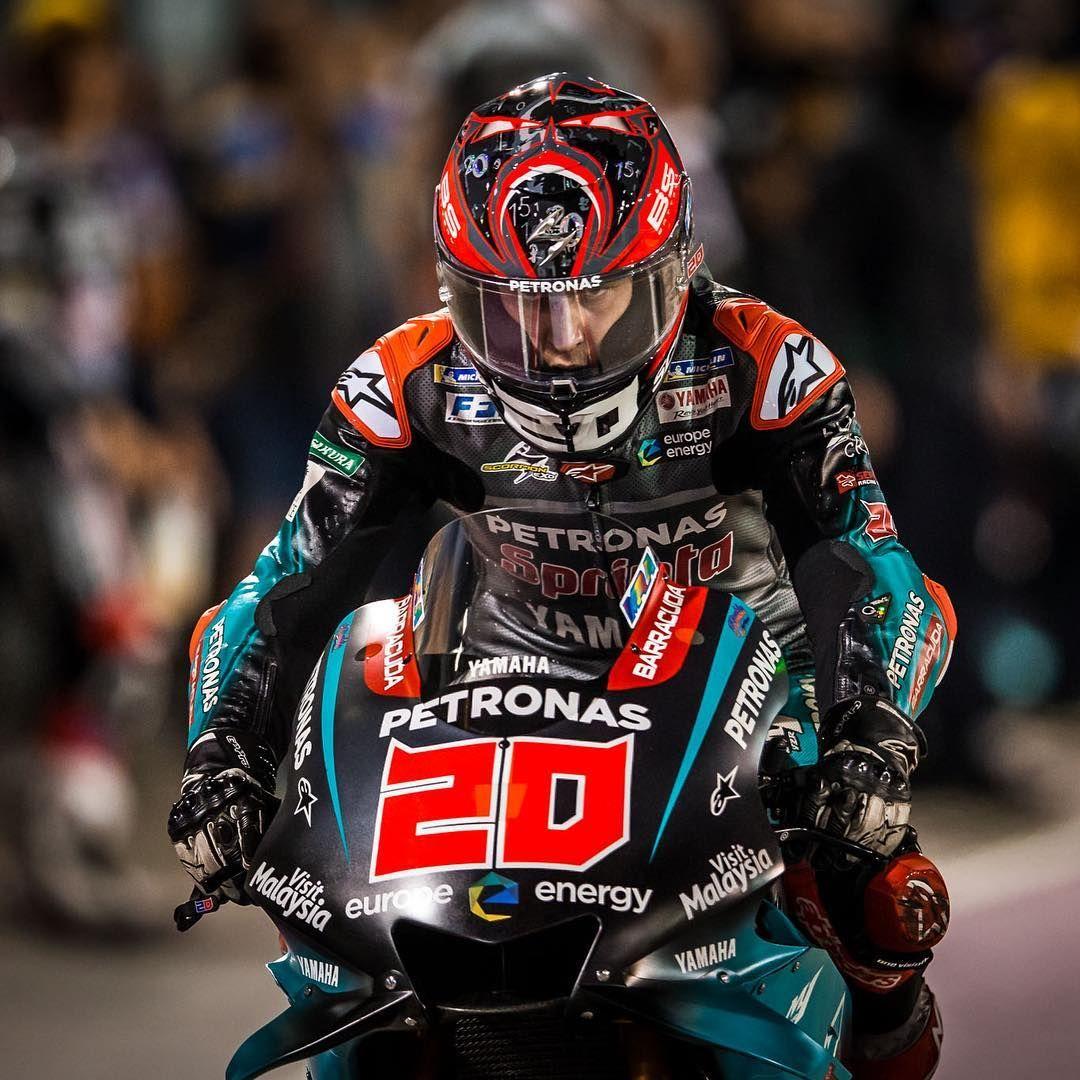 X Gp Photo De Motorcycle Culture Motogp Rossi Racing Bikes