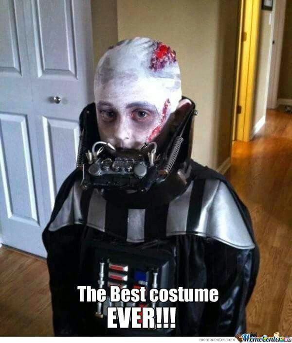 Pin by Traropa Customs on Cosplay Pinterest Cosplay - halloween costume ideas for the office