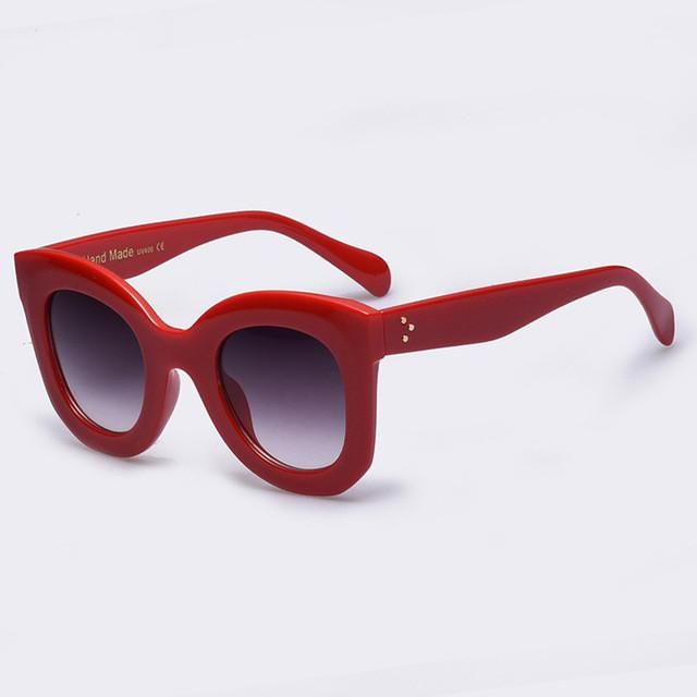 The Best Sunglasses Online Cool Gifts for Women 722ad326b35f
