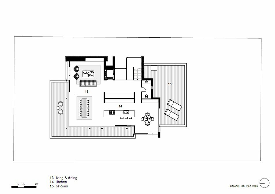 Mpr design group vaucluse house | House plans and ideas ...