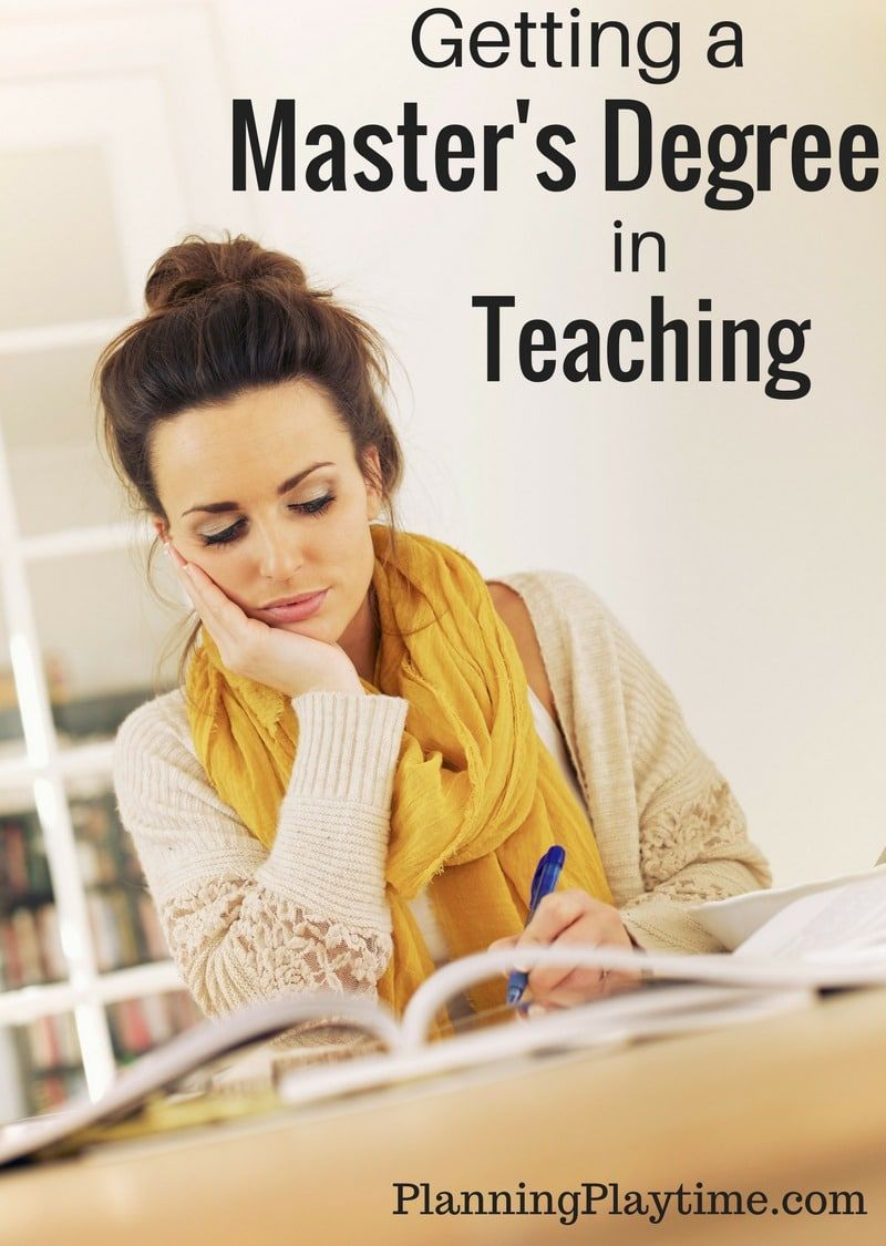 Westminster College Can Make Your Teaching Dreams Come True is part of Teaching degree, Best masters degrees, Teaching license, Online masters degree, Teaching, Bachelors degree - Have you considered going back to school to become a licensed teacher  Getting a Master of Arts in Teaching degree may be faster than you think,