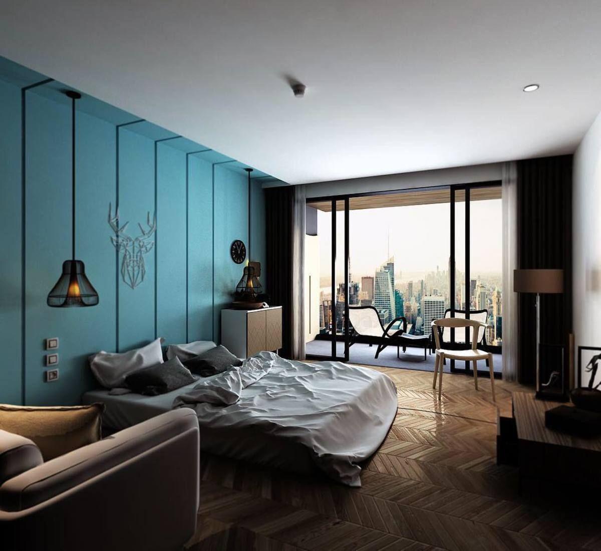 Random Inspiration 292 Hotel Room Design Scandinavian Hotel Hotel Interior