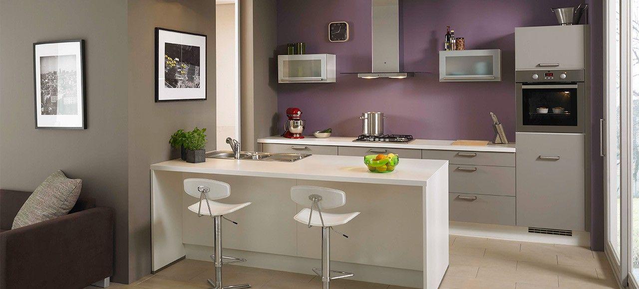 1000 ideas about cuisine ixina on pinterest cuisine sur mesure cuisine quipe and ixina cuisine - Cuisine Gris Sable