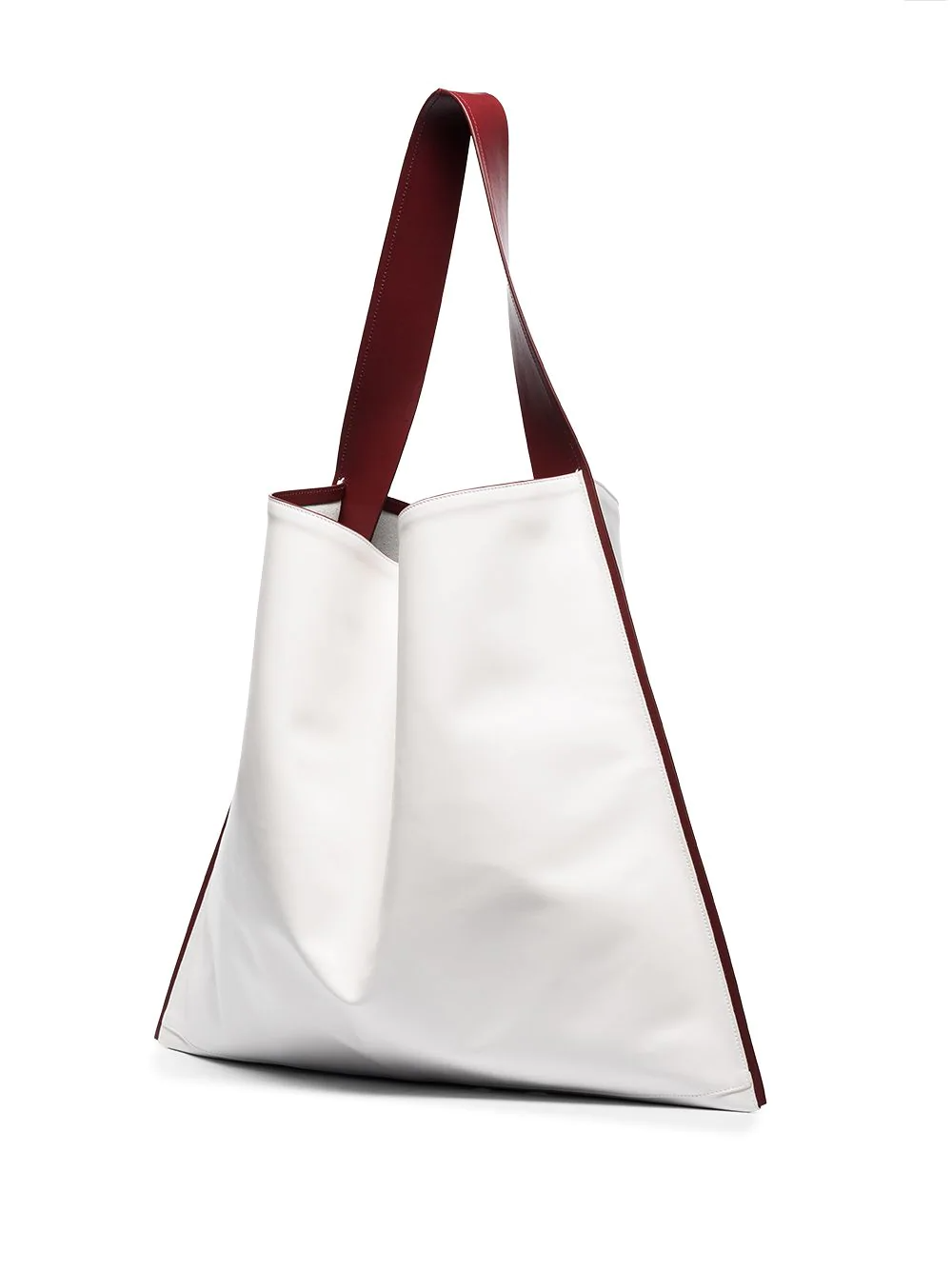 White Shopping Bag Bags Clip Art Paper Shopping Bag