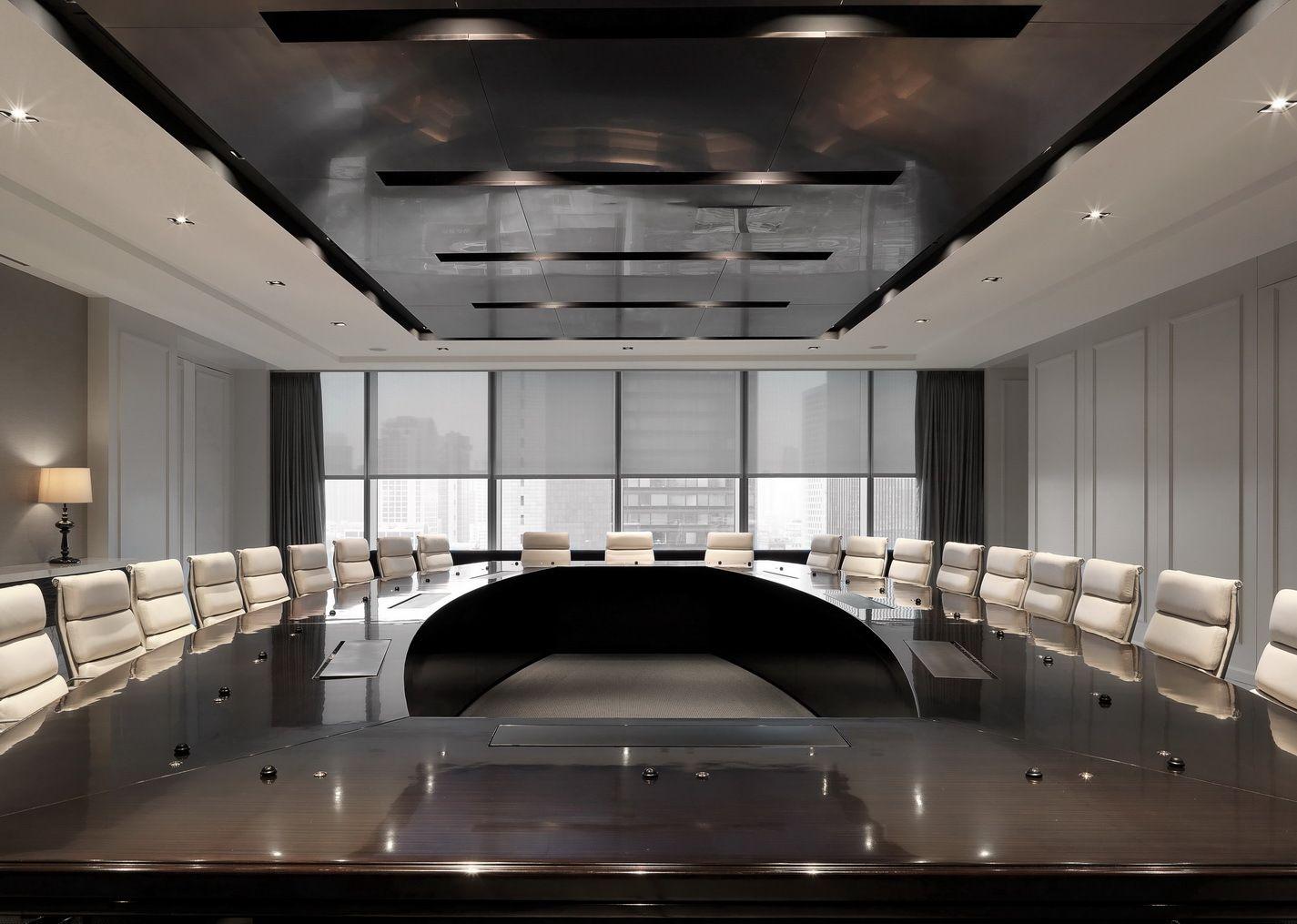 Estee Lauder Corporate Office Long Island