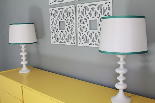 Paint Color Is By Sherwin Williams And Named Online Welcome To The Mouse House Blog