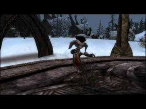 Gamestop 2007 Christmas commercial visual entertainment