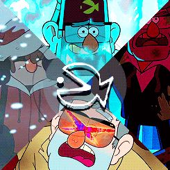 Stanley Pines Gravity falls, Cartoon, Star vs the forces