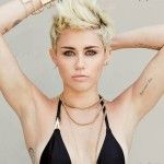 #Miley #cyrus #wallpapers