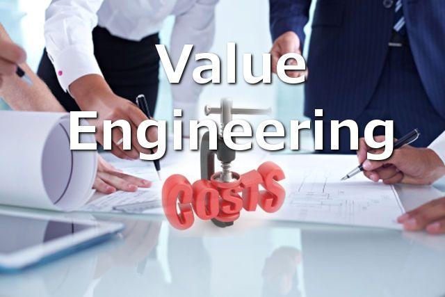 value engineering - Google 검색