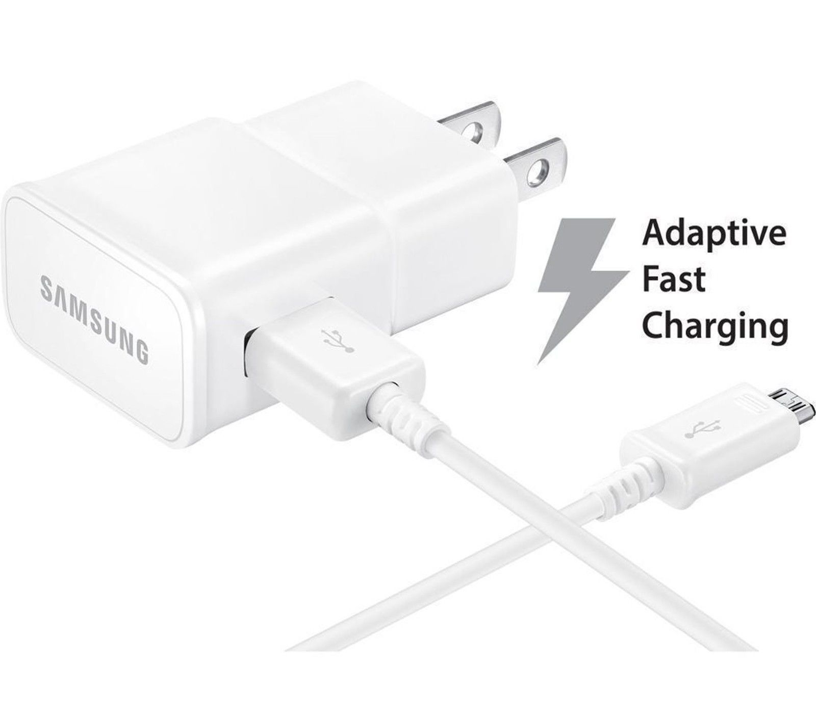 samsung galaxy grand prime charger