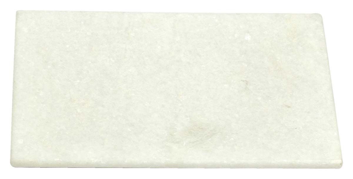 Wholesale Marble Stone Soap Dish - White - 5.6 Inch | Bulk Wholesale ...