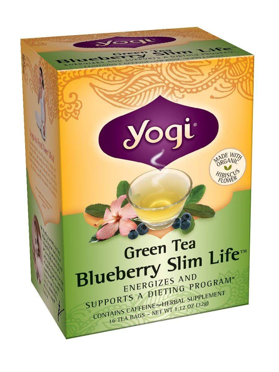 Best Green Tea Brand Top 5 Brands In The Market That You Need To Know Best Green Tea Brand Yogi Green Tea Tea Brands