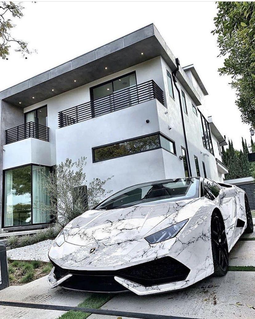 Best Modern Luxury Homes In 2020 Luxury Houses Mansions Luxury Homes Dream Houses Best Luxury Cars