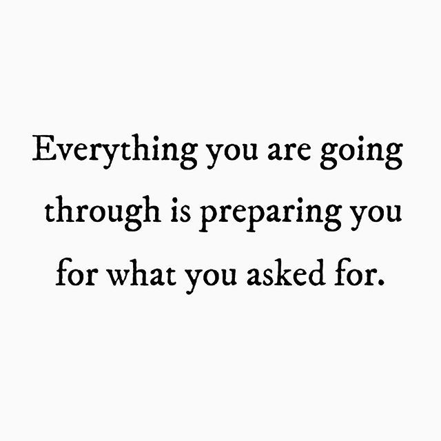 Instagram photo by Carol's Daughter • Jun 7, 2016 at 6:01pm UTC | Words  quotes, Inspirational words, Quotes to live by