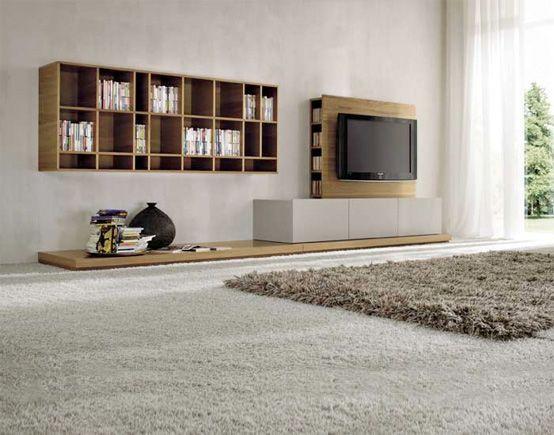 Modern Interieur Schilderij : Tv wegwerken achter schilderij google zoeken design diversen