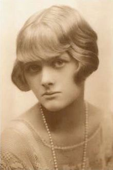Daphne du Maurier - Wikipedia, den frie encyklopædi