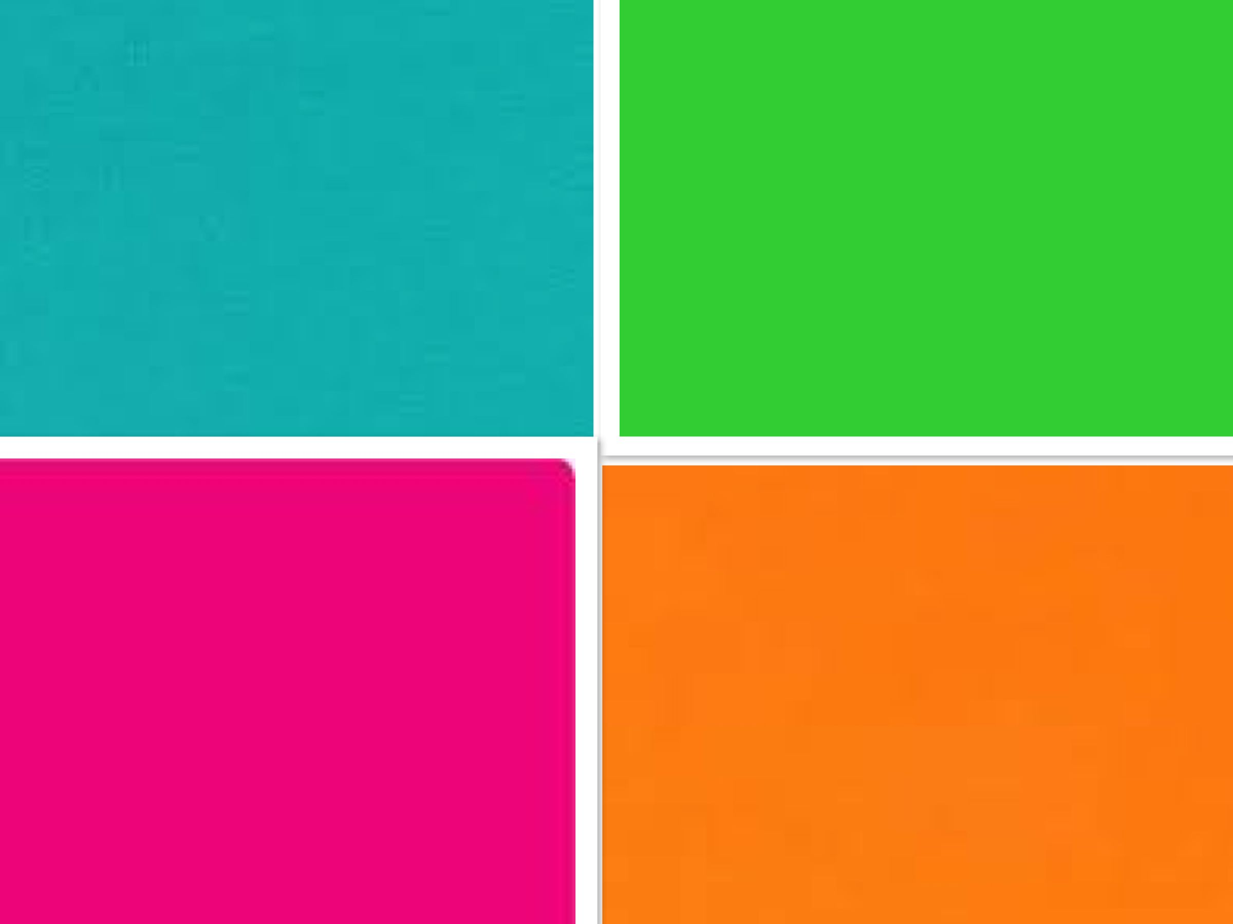 Nice Bright Color Palette With Pin It Like 1 Image