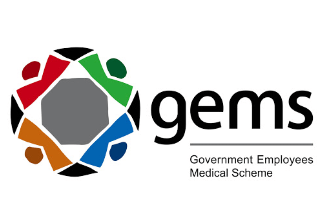 GEMS Medical Aid Scheme Everything You Need to Know