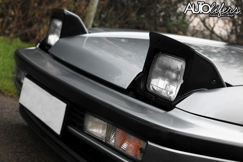 Autolifers-Honda-Prelude-Hydraulics-3
