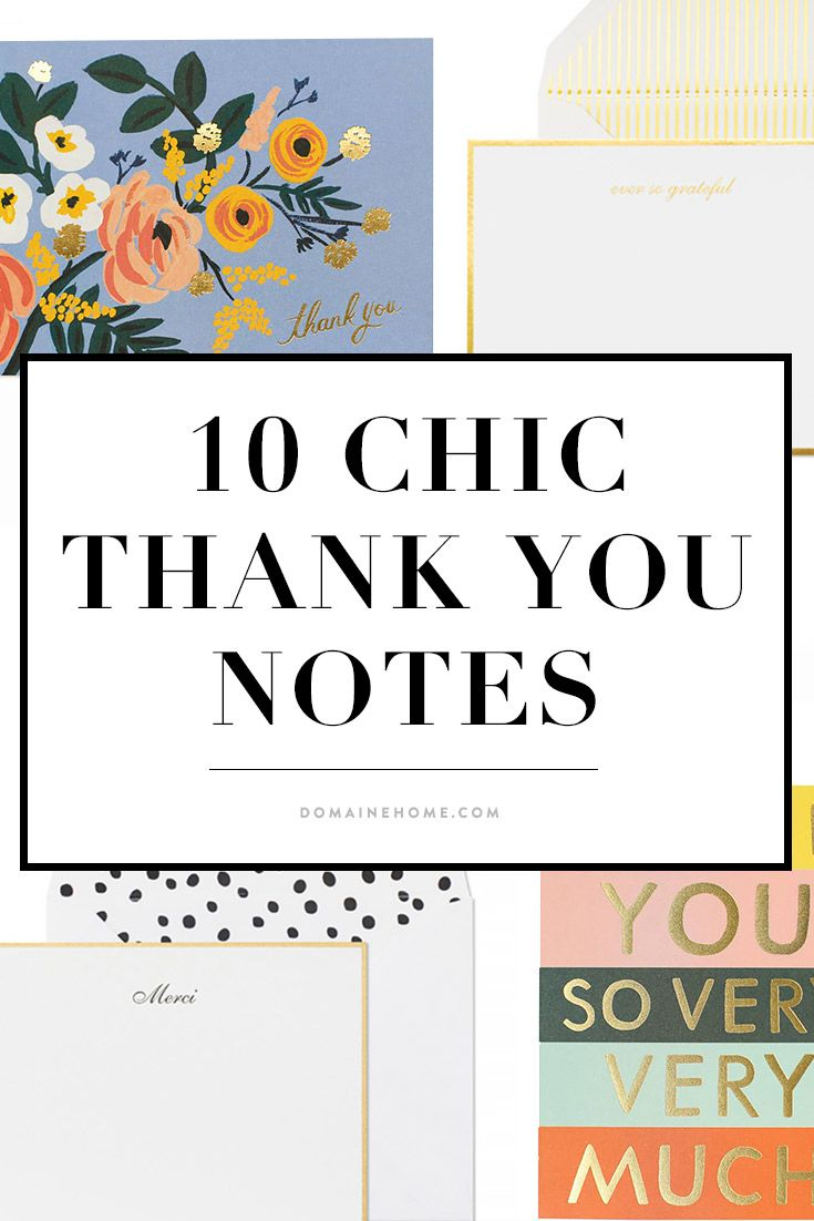 Write a thank you note for dinner party