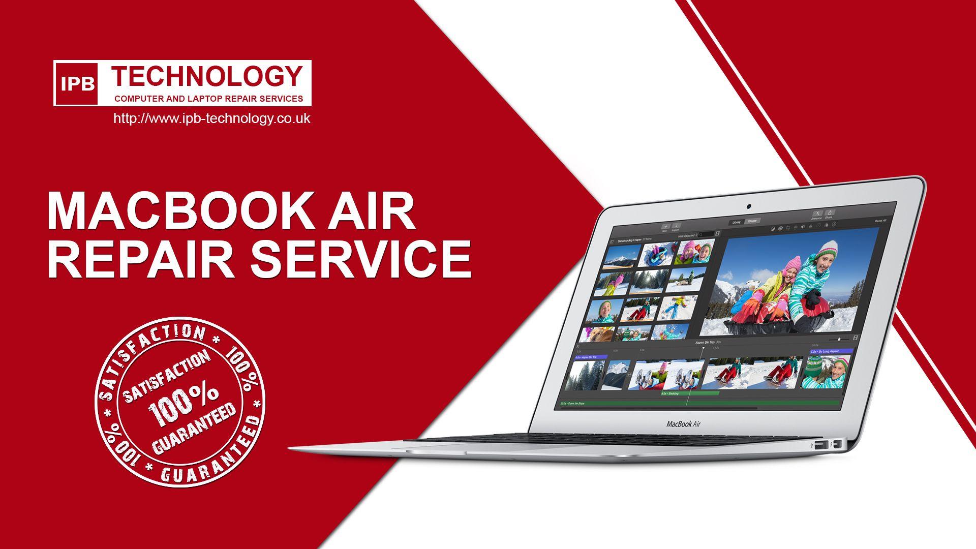 Mac repair in London Macbook repair, Repair, Macbook