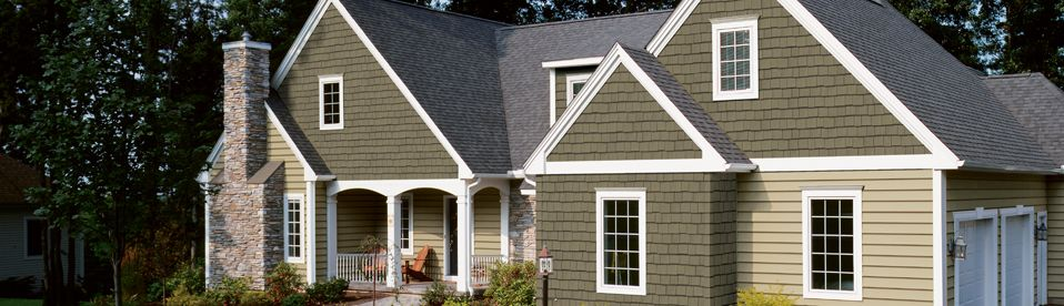 17 Best images about house siding ideas on Pinterest | Polymers, South  carolina and Traditional exterior