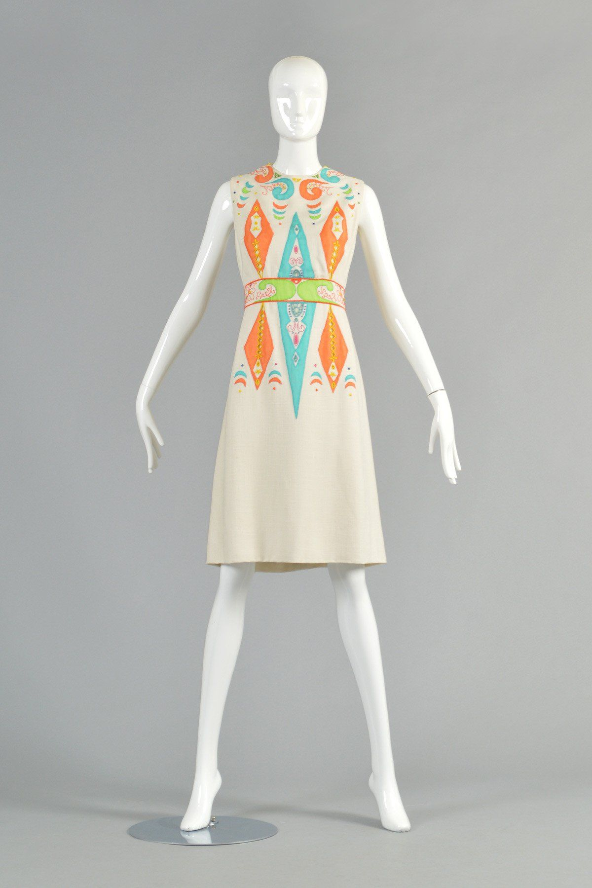 Meilleur De Robe De Chambre Satin Femme Artamplitude