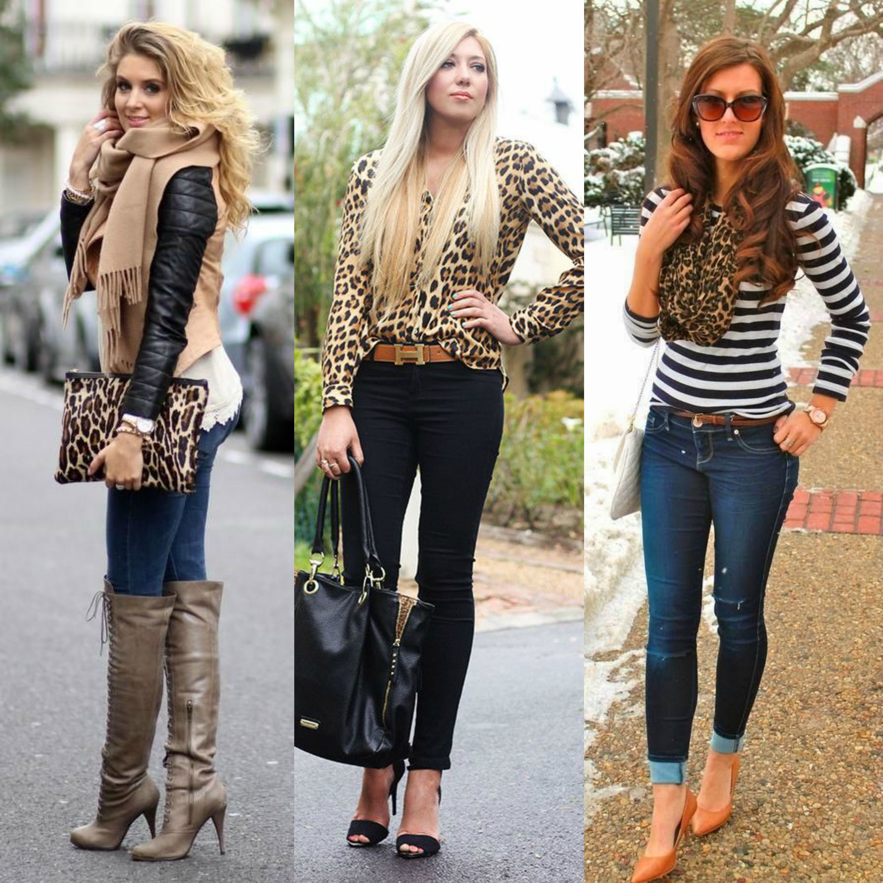 Casual-Fall-Fashion-Trends