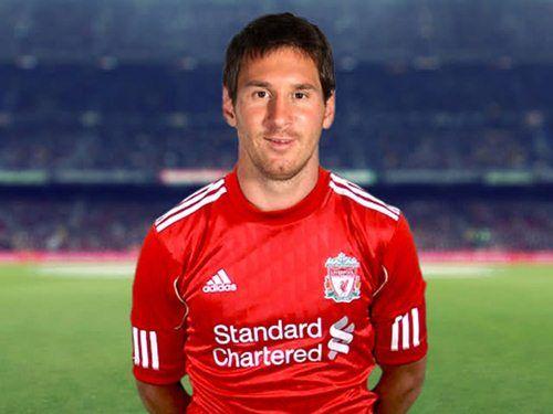 best website 2fdfe 993a8 World Class | My Sports | Sky sports football, Sports, Liverpool