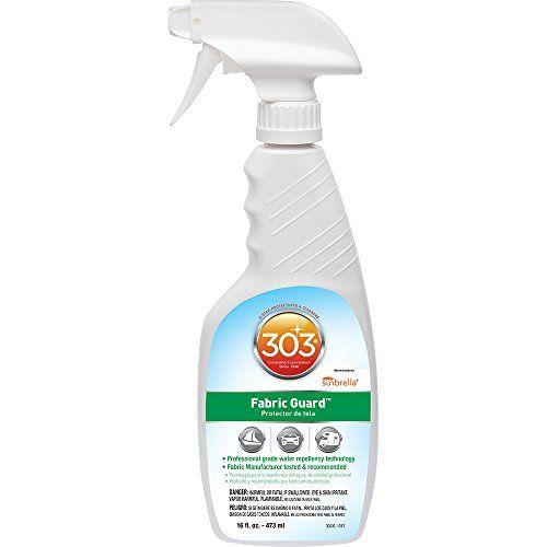 303 30605 6pk Fabric Guard Trigger Sprayer 16 Fl Oz Pack Of 6 Trigger Sprayer Vinyl Plastics Spray