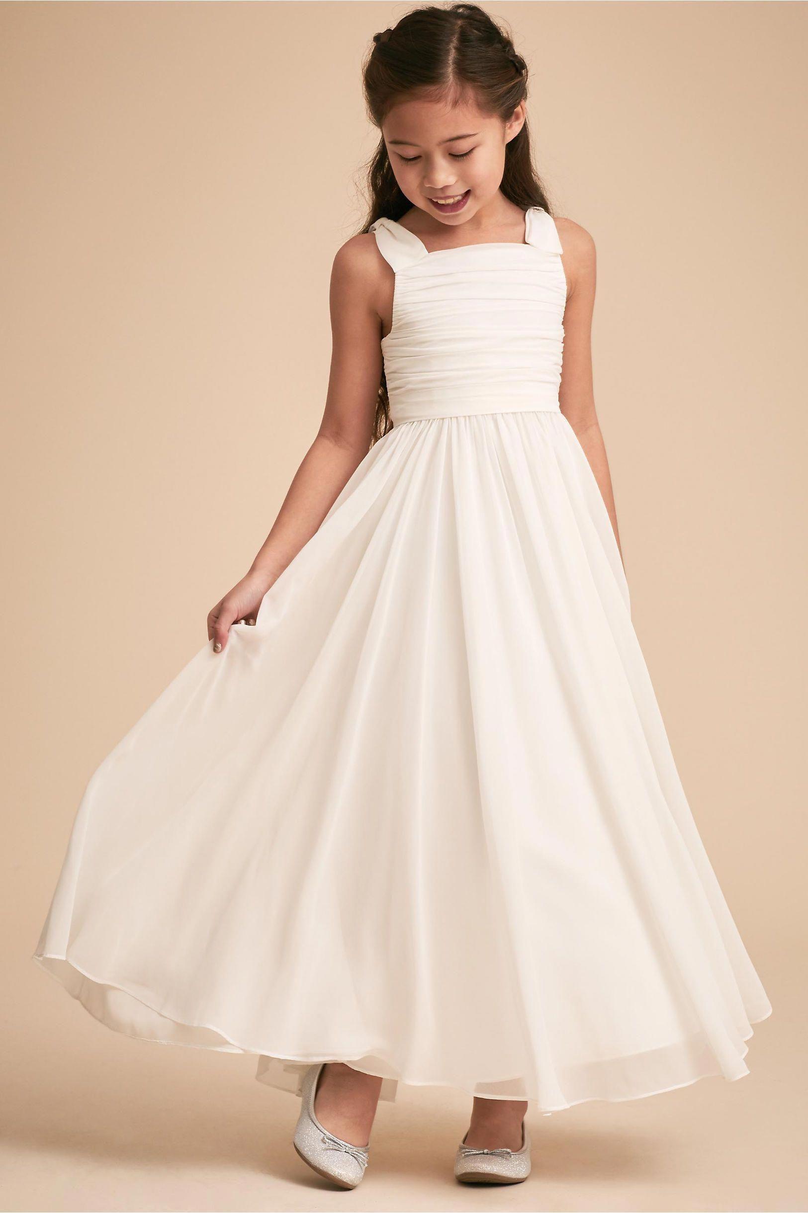 63b28a0b687 BHLDN s Miriam Dress in Ivory  italianweddingdress