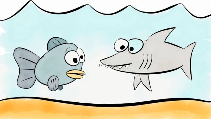Here is a quick video about Commensalism, Mutualism, and Parasitism - copy organizacion de la tabla periodica por grupos familias y periodos