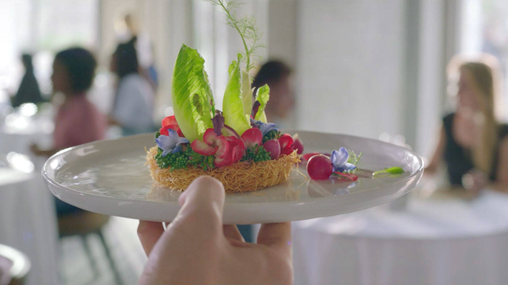 Food Expo 2020 Dubai 2020