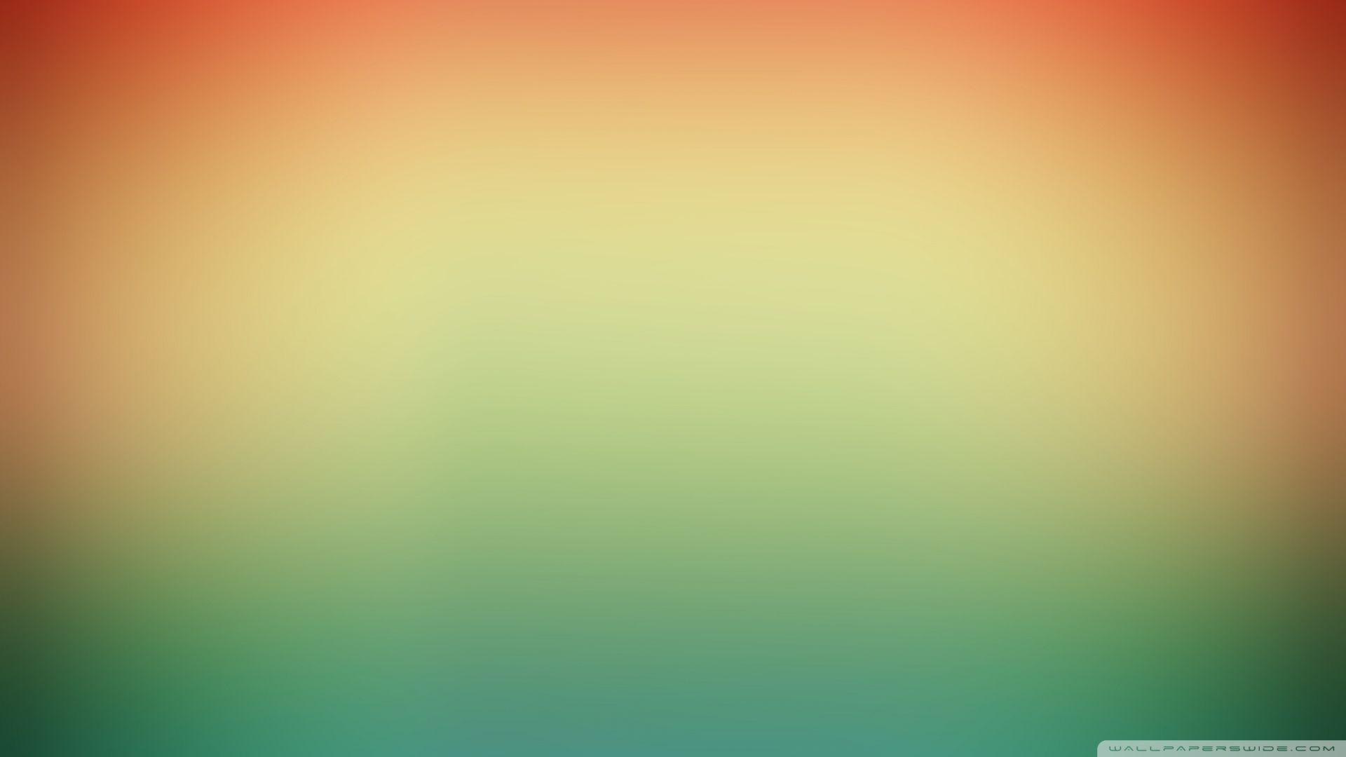 Vintage Retro Colors Cute Best Wallpaper Jules Olitski Sky Colour Field