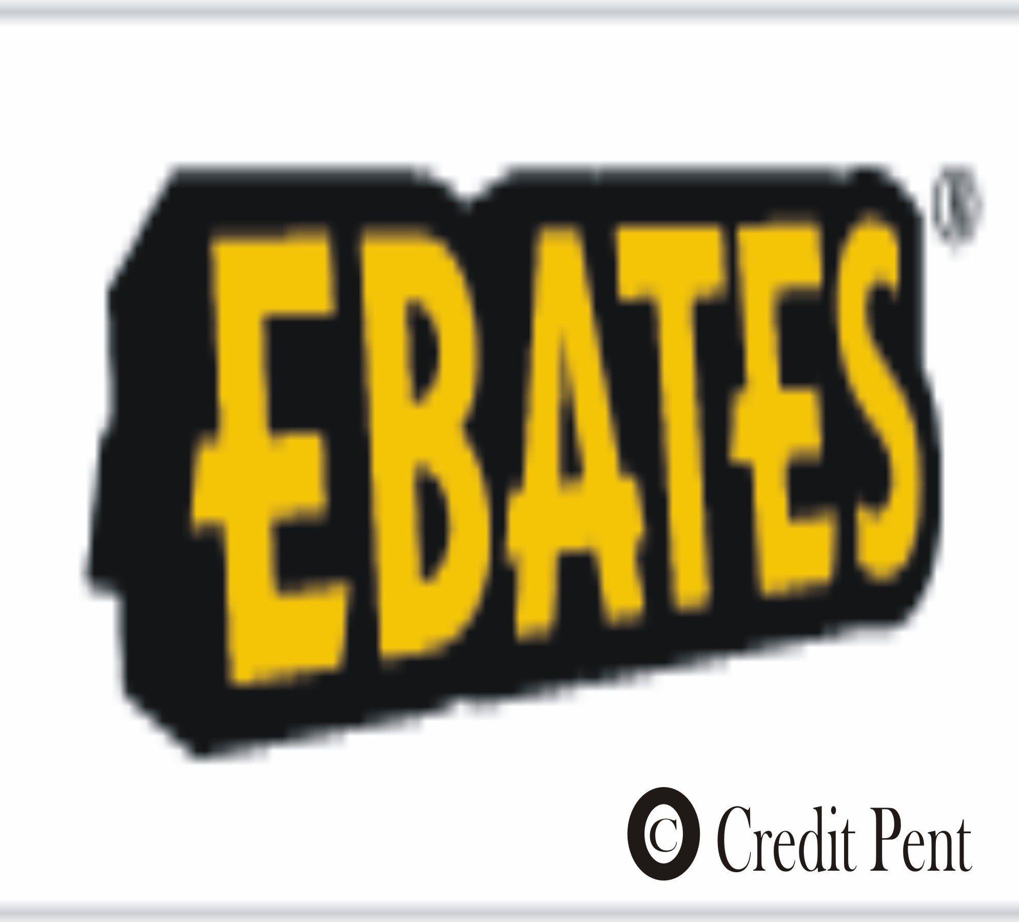 Ebates Credit Card Login Payment Synchrony Bank Login Bank Credit Cards Ebates Credit Card