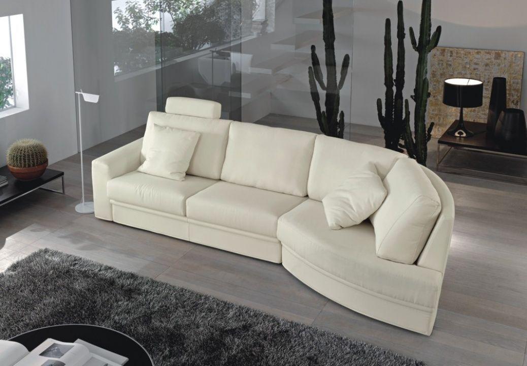 divano angolare obliquo - Cerca con Google | ♡ Divani | Pinterest ...