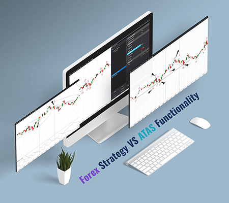 Pajak atas trading forex