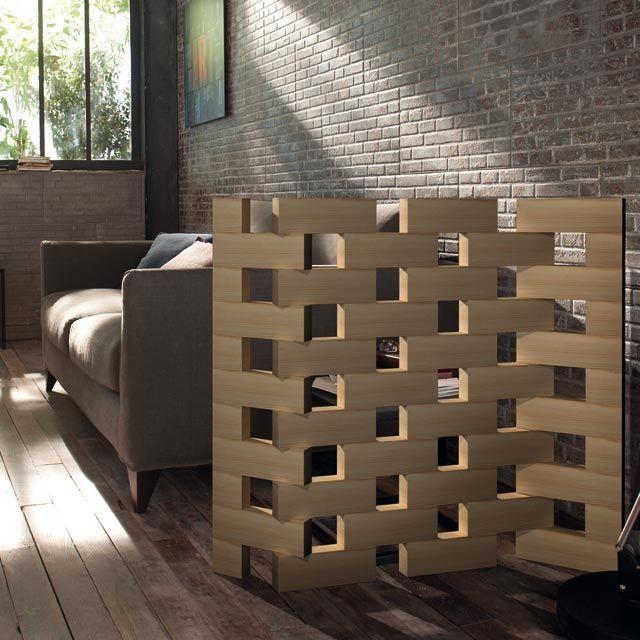 cloison poser modulable atto cloison et s paration. Black Bedroom Furniture Sets. Home Design Ideas