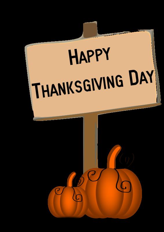 Happy Thanksgiving Happy Thanksgiving Sign Thanksgiving Images Thanksgiving Signs