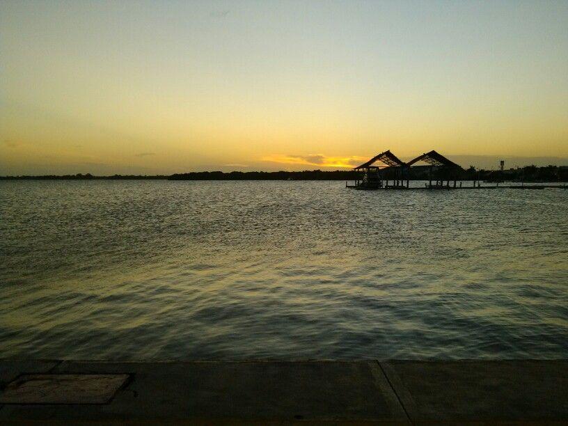 15 Lugares De Mi Q Roo Ideas Vacation Resorts Quintana Roo Quintana Roo Mexico