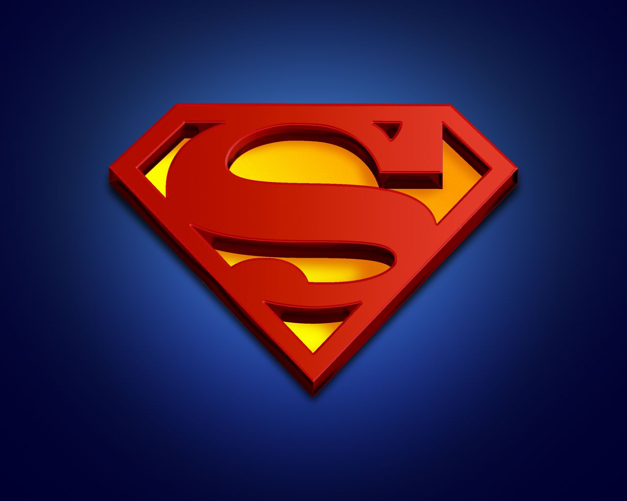 Pin By A G On Superman Pinterest Superman Wallpaper And Cape