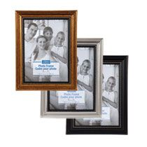 Application Unavailable Photo Frames Frame Frozen Birthday Party