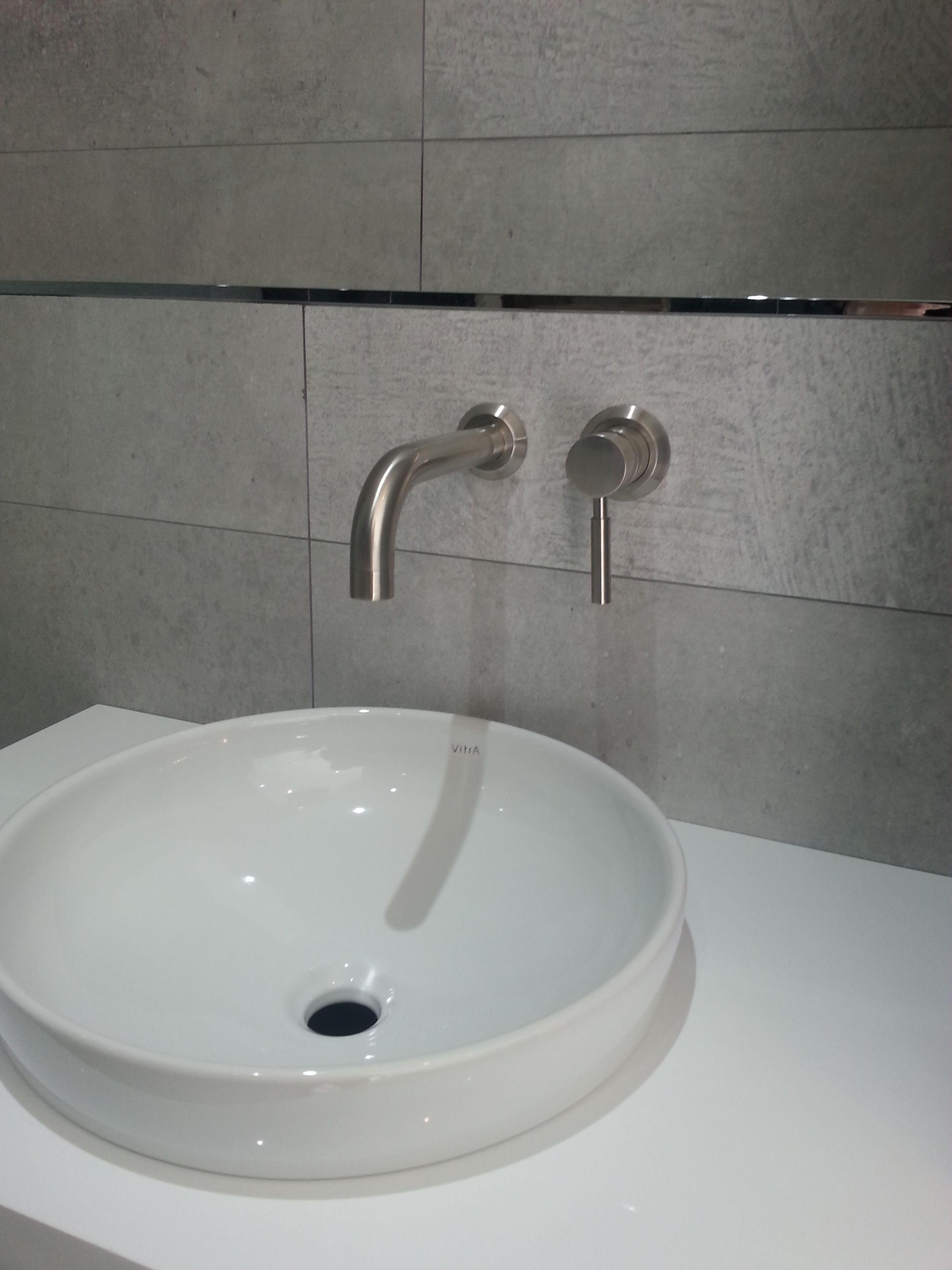 franklin s z hansa m faucets