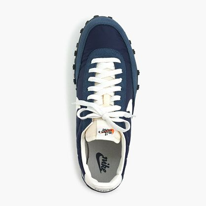 Unisex Nike® vintage collection Waffle® Racer sneakers